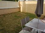 Location Maison 4 pièces 102m² Ognes (02300) - Photo 2