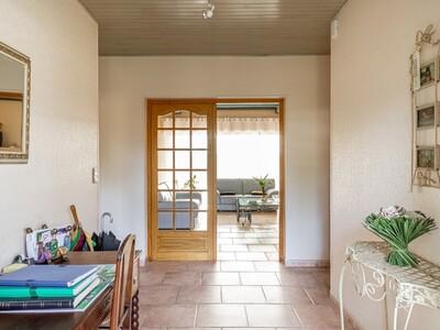 Vente Maison 6 pièces 180m² Saugnac-et-Cambran (40180) - Photo 4