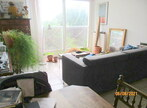 Vente Appartement 97 000 € Les Hauts de Ste Adresse AVEC GARAGE - Photo 6