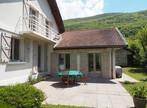 Vente Maison 4 pièces 139m² Saint-Martin-le-Vinoux (38950) - Photo 21