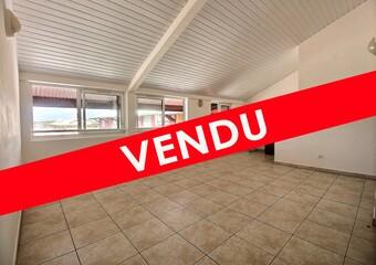 Vente Appartement 2 pièces 56m² Cayenne (97300) - Photo 1