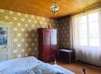 Vente Maison 10 pièces 235m² Chirens (38850) - Photo 18