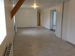 Location Appartement 95m² Villequier-Aumont (02300) - Photo 12