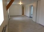 Location Appartement 4 pièces 95m² Villequier-Aumont (02300) - Photo 12