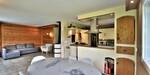 Vente Maison 5 pièces 155m² Marnaz (74460) - Photo 3