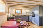 Vente Maison / chalet 3 pièces 78m² Saint-Gervais-les-Bains (74170) - Photo 3