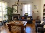 Vente Appartement 4 pièces 118m² Grenoble (38000) - Photo 1