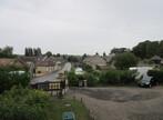 Location Appartement 3 pièces 87m² Croisy-sur-Eure (27120) - Photo 17