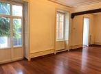Location Appartement 5 pièces 133m² Nantes (44000) - Photo 5