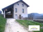 Vente Maison 7 pièces 200m² Chazey-Bons (01300) - Photo 1