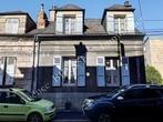 Vente Maison 5 pièces 74m² Brive-la-Gaillarde (19100) - Photo 2