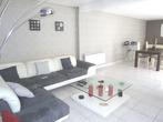 Vente Maison 4 pièces 110m² Le Barcarès (66420) - Photo 5