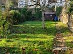 Location Maison 118m² Argenton-sur-Creuse (36200) - Photo 1