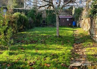Location Maison 118m² Argenton-sur-Creuse (36200) - photo