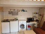 Location Appartement 1 pièce 20m² Lyon 08 (69008) - Photo 1