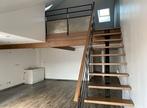 Vente Appartement 3 pièces 70m² Voiron (38500) - Photo 2