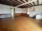 Vente Maison 3 pièces 80m² Poilly-lez-Gien (45500) - Photo 6