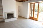 Sale House 6 rooms 137m² Voreppe (38340) - Photo 2