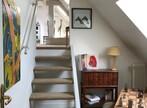 Vente Maison 7 pièces 200m² Gien (45500) - Photo 5