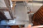Vente Maison 8 pièces 200m² Bourgoin-Jallieu (38300) - Photo 35