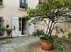 Vente Appartement 2 pièces 34m² Paris 18 (75018) - Photo 2