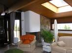 Vente Maison 7 pièces 290m² Vétraz-Monthoux (74100) - Photo 7