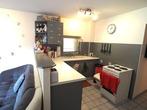 Location Appartement 2 pièces 45m² Pont-en-Royans (38680) - Photo 4
