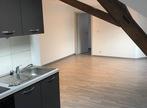 Location Appartement 2 pièces 44m² Mulhouse (68100) - Photo 4