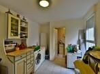 Vente Maison 4 pièces 87m² Annemasse (74100) - Photo 18