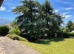 Vente Maison 115m² Saint-Ismier (38330) - Photo 14