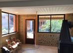 Vente Maison 6 pièces 150m² Thodure (38260) - Photo 20