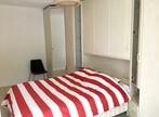 Location Appartement 2 pièces 51m² Gaillard (74240) - Photo 4
