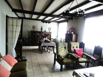 Vente Maison 6 pièces 137m² Sainghin-en-Weppes (59184) - Photo 1