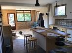 Vente Maison 6 pièces 150m² Thodure (38260) - Photo 2