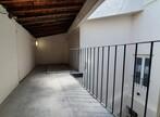 Location Appartement 2 pièces 35m² Montélimar (26200) - Photo 5