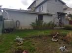 Vente Maison 66m² Rive-de-Gier (42800) - Photo 2