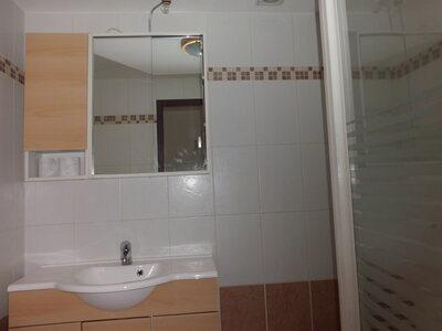 Location Appartement 3 pièces 36m² Saint-Étienne (42000) - Photo 3