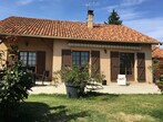 Sale House 6 rooms 167m² Diémoz (38790) - Photo 4