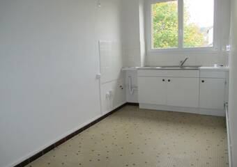 Location Appartement 3 pièces 62m² Brive-la-Gaillarde (19100) - Photo 1
