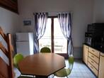 Vente Appartement 3 pièces 36m² Les Mathes (17570) - Photo 9