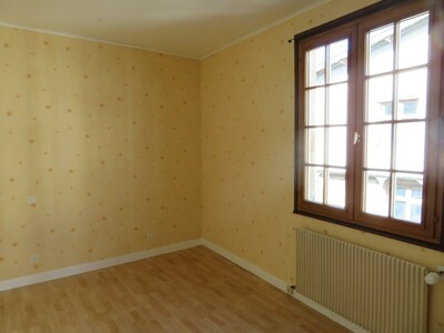 Location Maison 7 pièces 125m² Billom (63160) - Photo 12