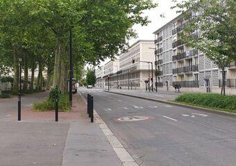 Vente Appartement 4 pièces 81m² Le Havre (76600) - Photo 1