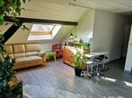 Vente Appartement 3 pièces 40m² Vailly (74470) - Photo 4