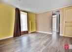 Vente Appartement 5 pièces 138m² Monnetier-Mornex (74560) - Photo 7