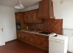 Vente Appartement 5 pièces 90m² LUXEUIL LES BAINS - Photo 7
