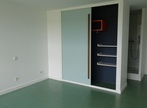 Vente Appartement 6 pièces 107m² Firminy (42700) - Photo 3