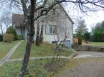 Vente Maison 8 pièces 158m² Cléré-les-Pins (37340) - Photo 13