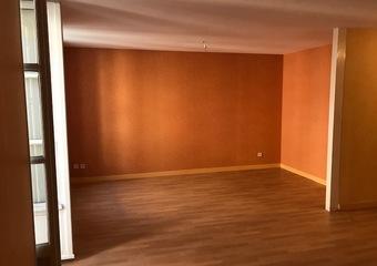 Location Appartement 3 pièces 70m² Cours-la-Ville (69470) - photo 2