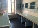 Vente Local commercial 294m² Istres (13800) - Photo 9