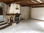 Location Maison 4 pièces 104m² Bouvante (26190) - Photo 2
